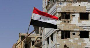 مصادر معارضة: تسوية جديدة في الهامة بريف دمشق