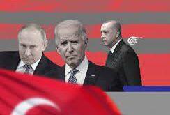 صفقات ومقايضات في سوريا قد تنتج عن قمتي بايدن مع بوتين وأردوغان