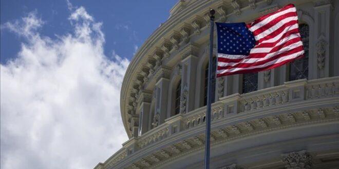 الولايات المتحدة تفرض حزمة من العقوبات تطال أشخاصاً سوريين