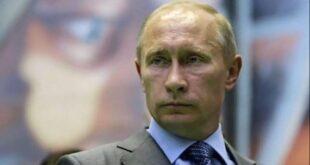 موسكو تحسم خيارها: سنكون في لبنان ولو بـ«القوة»!
