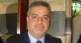 """محامي سوري يفنّد توضيح """"المالية"""" حول البيوع العقارية ويعتبره """"هرطقة قانونية"""""""