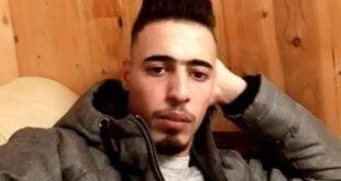 لاجئ سوري بعمر 18 عاما يقضي غرقا في فيينا