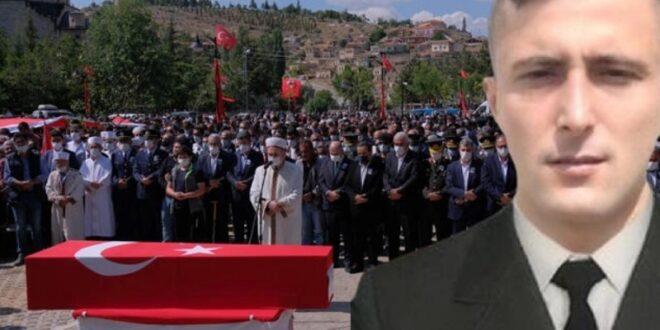 مقتل جندي تركي وإصابة آخر على جبهة باصوفان بحلب