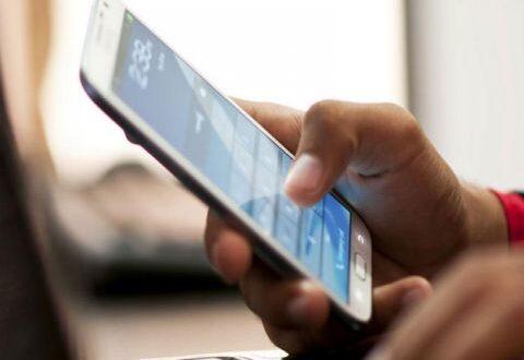 جمركة أجهزة الموبايل المقلّدة