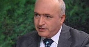 ناصر قنديل: روسيا ومستقبل الصعود في آسيا.. النجاح في سورية