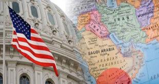 عبد الباري عطوان: أمريكا تتخذ قرارًا صادمًا في الشرق الأوسط.. ما الجديد؟ ولماذا الآن؟