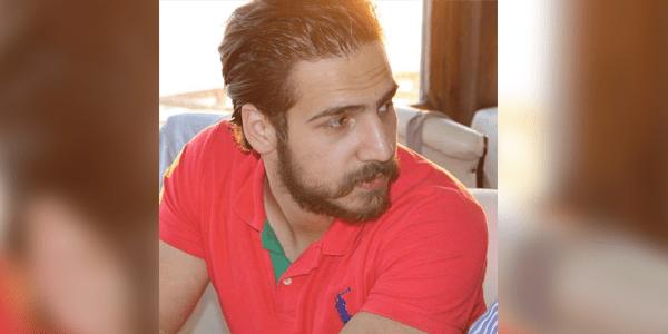 وفاة شاب غرقاً في أحد أشهر مسابح دمشق