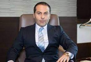 لماذا رفعت الولايات المتحدة عقوباتها عن شركتين لرجل الاعمال السوري سامر فوز؟
