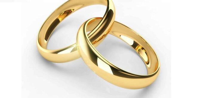 توافق الأبراج في الزواج