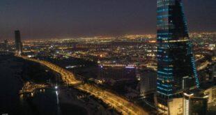 سعودية هاجمت طليقها عبر واتساب.. فتلقت عقوبة قاسية
