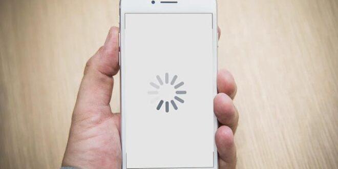 الكشف عن أبرز علامات احتضار وموت الهاتف الذكي
