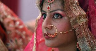 فتاة هندية تثير جدلا بإعلان زواج: أريد رجلا نسويا
