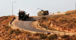 مركز دراسات يكشف عن نشاط استخباراتي لدولة في إدلب السورية بالتنسيق مع تركيا
