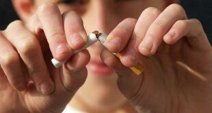 """كيف استغل شاب """"أعقاب السجائر"""" وأصبح مليونيرا بسببها... قصة نجاح رائعة"""