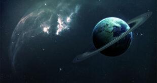 """يشبه الأرض وله غلاف جوي... ناسا تعلن عن اكتشاف كوكب """"غريب"""""""