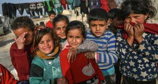 أين تذهب المساعدات الأوروبية المخصصة للاجئين السوريين في تركيا؟