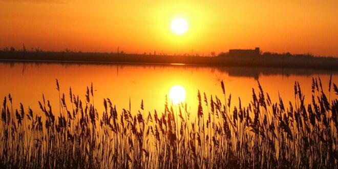 لأول مرة... حرارة الشمس التي صنعتها الصين تعادل عشرة أضعاف الشمس الطبيعية