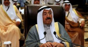 رجل أعمال يشتري قصر أمير الكويت الراحل الشيخ جابر الأحمد مقابل 198 مليون دولار