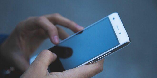 """أطلقت شركة """"دووغيي"""" الصينية الرائدة، هاتفها الجديد """"إس 97 برو""""، الذي يوصف بأنه واحد من أقوى الهواتف الذكية المطروحة في السوق، بمقابل ماد"""