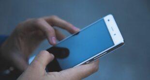 الكشف عن أقوى هاتف ذكي في العالم