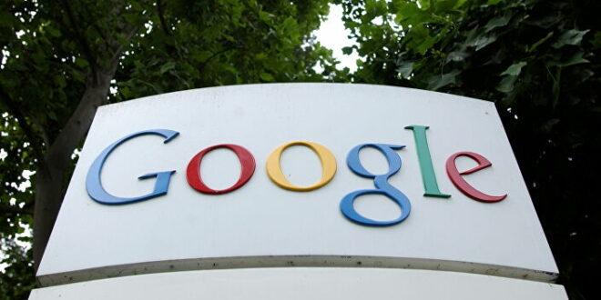 """غوغل يسير على نهج أبل في حماية مستخدمي """"أندرويد"""""""