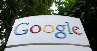"""""""غوغل"""" تنوي إضافة تقنية جديدة للعثور على الهاتف"""