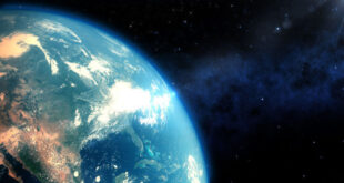 """""""شيء غريب يحدث تحت أقدامنا""""... دراسة: الجانب الشرقي للأرض لن يكون كالغربي"""