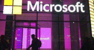 """مايكروسوفت تطرح أداة جديدة تبين مدى قدرة جهازك على تحميل """"ويندوز 11"""""""
