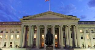 أمريكا ترفع العقوبات عن شركتين سوريتين يملكهما رجل الأعمال محمد مسوتي