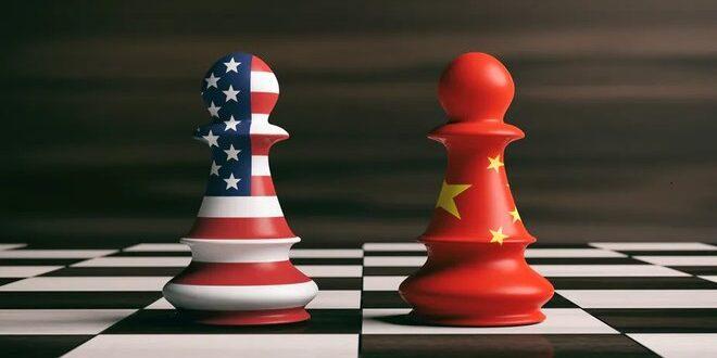 لمواجهة الصين.. أميركا تستثمر 170 مليار دولار