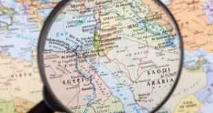 ثلاث تواريخ قريبة ستحدد مستقبل الشرق الأوسط