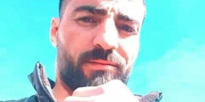 وفاة لاجئ سوري بعد حفلة تعذيب على يد حرس الحدود اليوناني