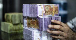 استنزاف لخزينة الدولة: من يخدم قرار تمويل المستوردات.. التاجر أم المواطن؟