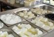 «التموين»: أشباه الألبان والأجبان لذوي الدخل المحدود