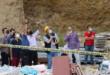 وفاة عامل سوري إثر سقوطه من الطابق الثامن في تركيا