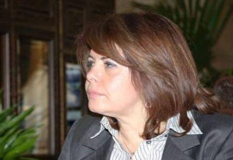 وزيرة سورية سابقة تحذر : 4 سلبيات لقانون البيوع العقارية