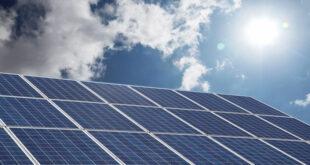 قريباً.. قروض بلا فوائد لكل من يريد الاستفادة من الطاقة المتجددة