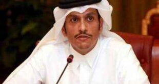 دعوى قضائية ضد قطر في بريطانيا بسبب دورها في سوريا