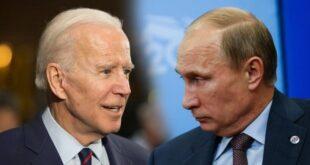 للموافقة على أي تعاون مع روسيا في سوريا