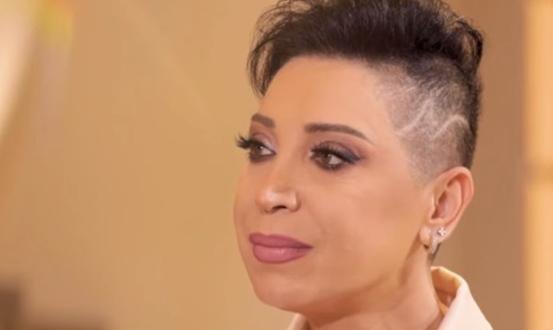 هويدا: تم استبعادي من حفلات معرض دمشق الدولي