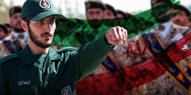 ما هو موقف الرئيس الإيراني الجديد من سورية؟