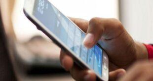 هيئة الاتصالات ترفض جمركة أجهزة الموبايل المقلّدة