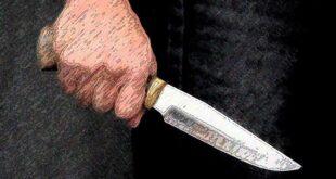 في ريف حماة.. خلاف على منزل يتحول لمشاجرة بالسكاكين بين 4 أشقاء