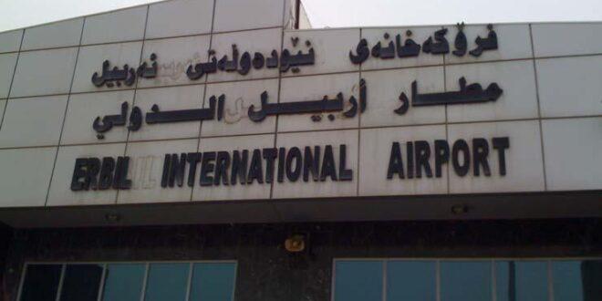 اقليم كردستان يلغي الفيزا للسوريين المقيمين في الخارج