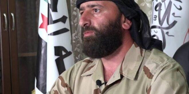 """روسيا تواصل قطع رواتبها الشهرية عن مقاتلي """"أحمد العودة"""" في درعا"""