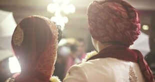 عروس هندية تحتجز العريس وعائلته كرهائن.. والشرطة تتدخل