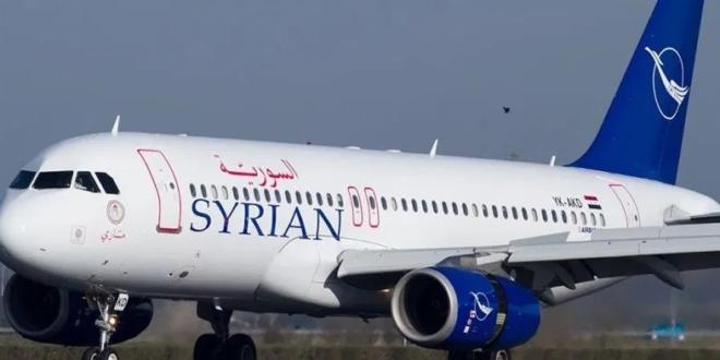 رحلات سورية الى دول الخليج قريباً
