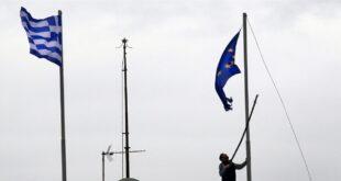 6 دول أوروبية تغرّد خارج السرب.. وتعيد علاقاتها الديبلوماسية مع الأسد