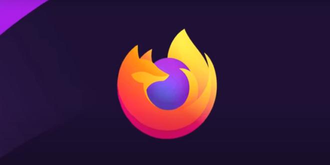 متصفح Firefox يظهر بحلّة جديدة