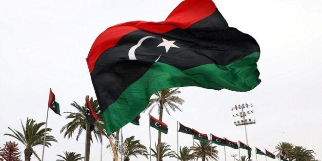 """""""قصر معمر القذافي الطائر"""" يغادر فرنسا ويحط في تركيا (فيديو)"""